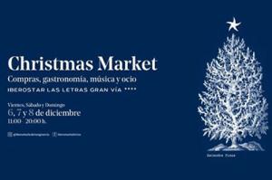 Mercado-Navideño-Iberostar