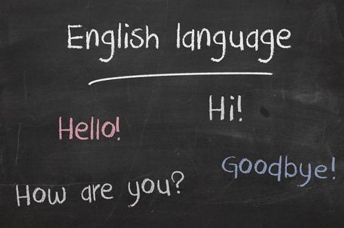 estudiar inglés online