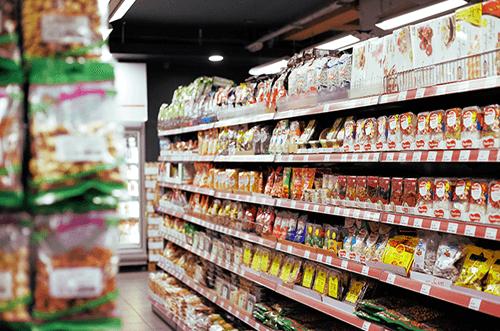 nuevos horarios supermercados