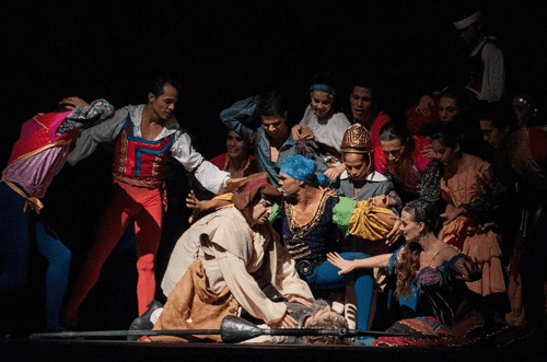 teatroteca