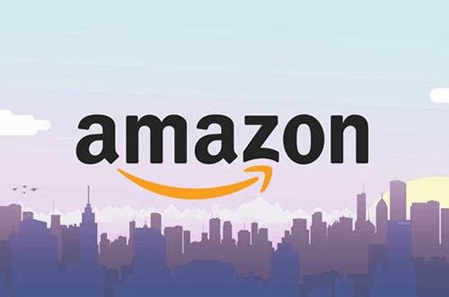 Amazon libros y música gratis