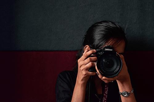 curso fotografía gratis