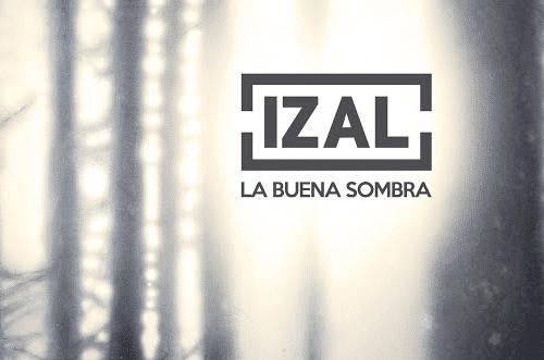 Izal Canciones