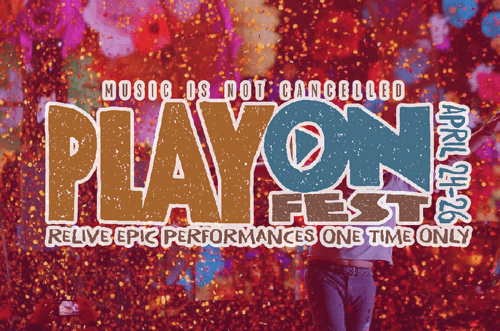 Play on Fest