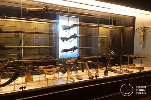 Museo Lázaro Galdiano 2021 Exposiciones Precio Y Horario