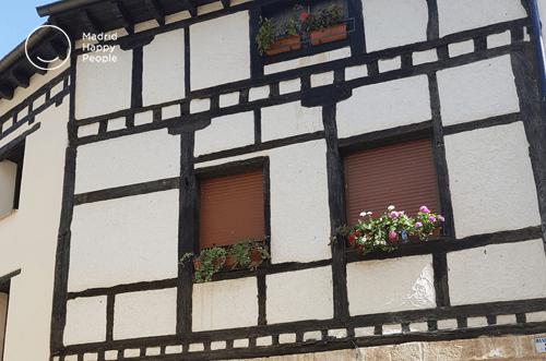 Casa Doña Sancha