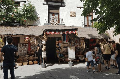 Burgos Covarrubias