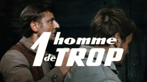 cine de verano Institut Français