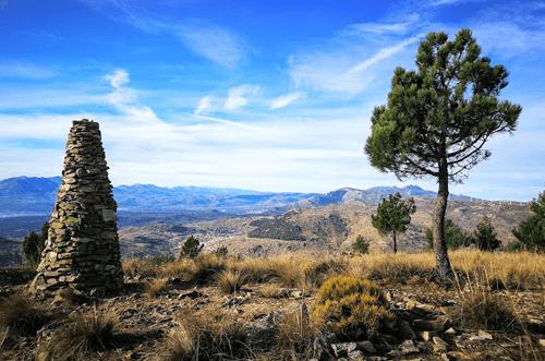 El Barraco