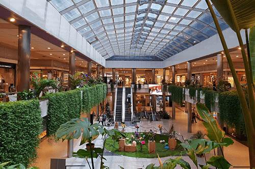 moda shopping exposición nancy