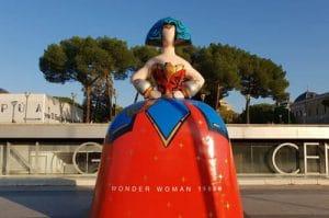 Meninas Madrid - meninas madrid gallery
