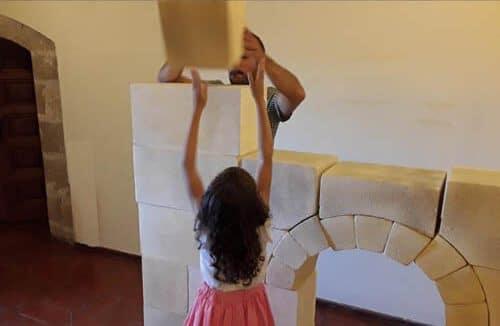 talleres familiares castillo