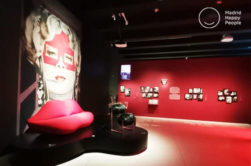 exposiciones caixaforum