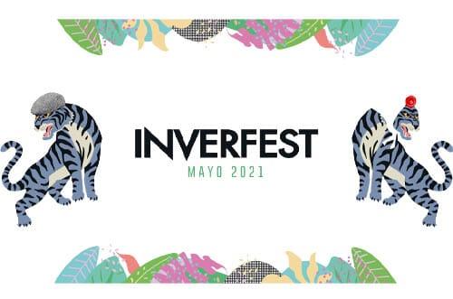 festival de música inverfest
