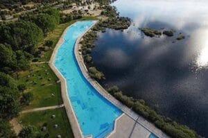 riosequillo - piscinas naturales madrid